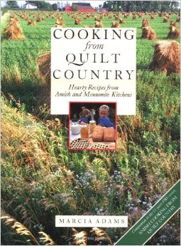 cooking from quilt country.jpg