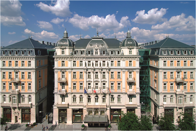 corinthia-hotel-budapest.png