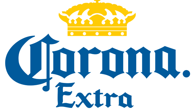 No, The Coronavirus and Corona Beer Are Not Related
