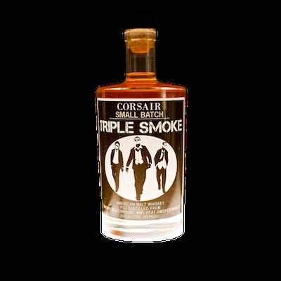 corsair triple smoke.png