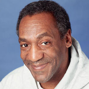 "Bill Cosby Developing Both a New Sitcom and a Reboot of ""Fat Albert"""