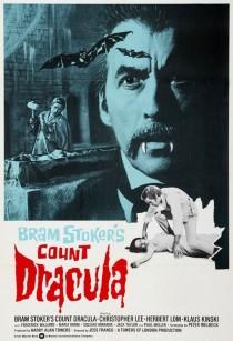 count dracula 1970 poster (Custom).jpg