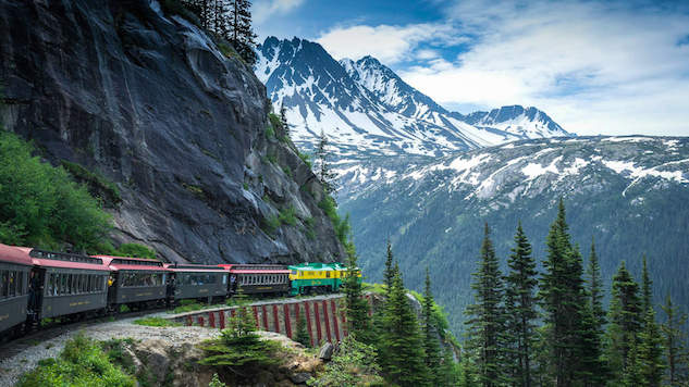 courtesy white pass railroad.jpg