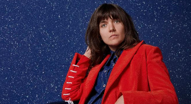 "Courtney Barnett Plays Toronto in Dreamy, 16mm ""Charity"" Video"