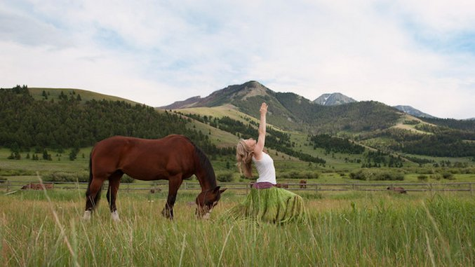 Escape the Crowds with These 5 Outdoor Retreats in Bozeman, Montana