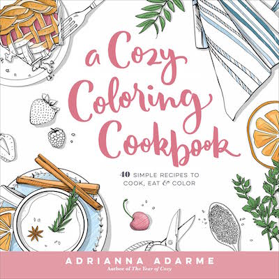 cozy coloring cookbook.jpg