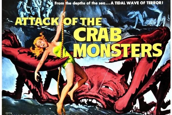 crab monsters inset (Custom).jpg