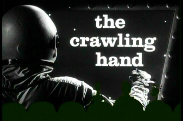 crawling hand inset.jpg