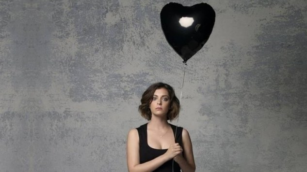 <i>Crazy Ex-Girlfriend</i> Avoids the Sophomore Slump with a Strong Second Season Premiere