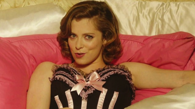 All 39 <i>Crazy Ex-Girlfriend</i> Songs, Ranked