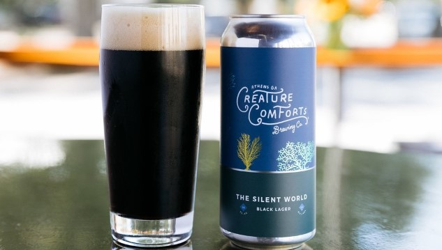 brew me more dark lagers, please drink craft beer pastebrew me more dark lagers, please