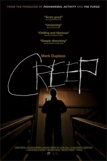 creep poster (Custom).jpg