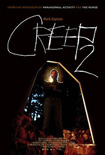 creep-2-movie-poster.jpg