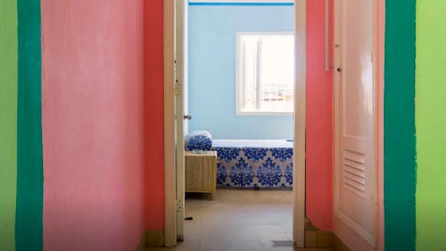 10 Airbnbs in Havana, Cuba