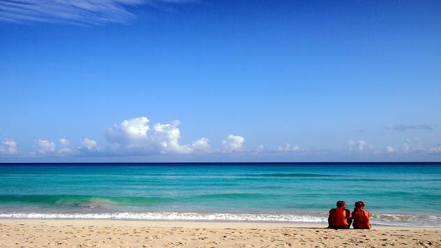 cuba breakout beach 1.jpg