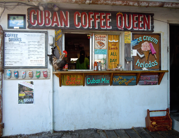 cuban coffee queen.png