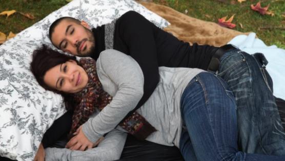 Costly Cuddling: Why My Night of Professional Snuggling Wasn't Worth $325