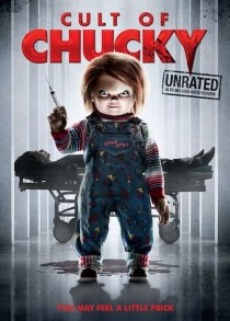 cult of chucky poster (Custom).jpg