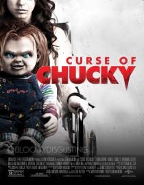 curse of chucky poster (Custom).jpg