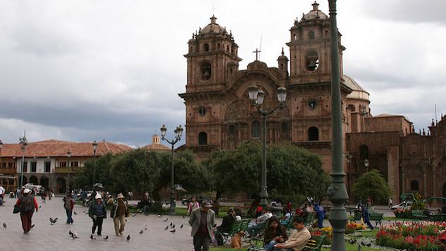 cusco cathedral.jpg