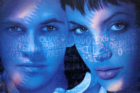 cyberpunk-hackers.jpg