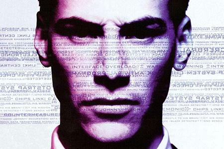 cyberpunk-johnny mnemonic.jpg