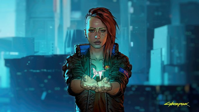 Microsoft, Best Buy and Even CD Projekt Red are Now Offering Refunds for <I>Cyberpunk 2077</I>