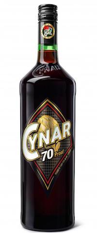 cynar 70.jpg