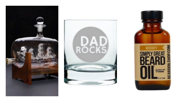 10 Epic Drink-Related Father's Day Gifts