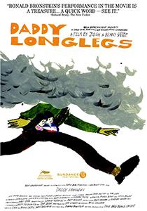 daddy-longlegs-poster.jpg