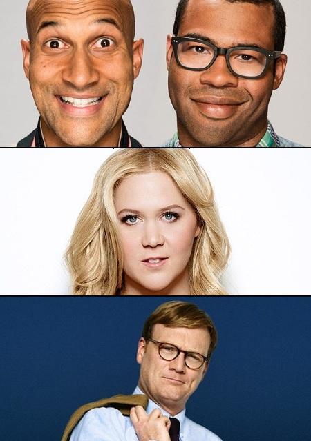 daily show comedy central allstars.jpg