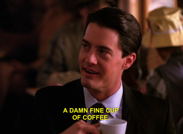 damnfinecupofcoffee_agentdale.jpg