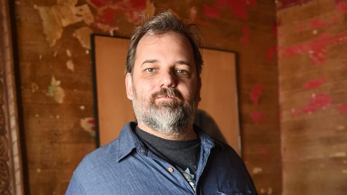 Dan Harmon Talks <i>Rick & Morty</i> and His New E-Sports Comedy