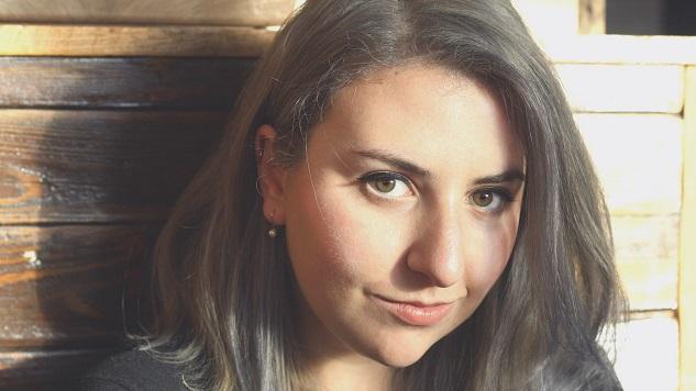 Dana Schwartz: How to Turn Twitter Into a Book Deal