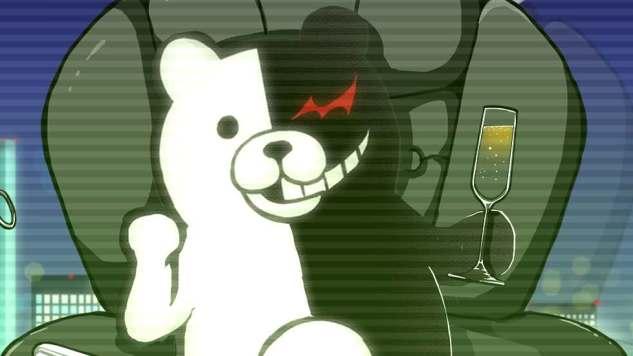 <i>Danganronpa V3: Killing Harmony</i> Masters the Killing Game