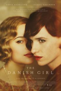 danish-girl-210.jpg