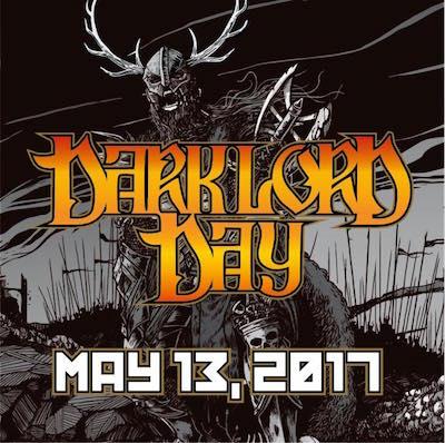 dark lord 1.jpg