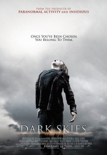 dark skies poster (Custom).jpg
