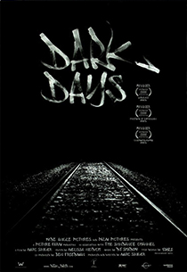 dark-days-movie-poster.jpg