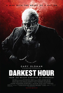 darkest-hour-poster.jpg
