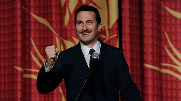 <i>Black Swan</i> Director Darren Aronofsky's Next Film May Be a Courtroom Drama About Artificial Intelligence
