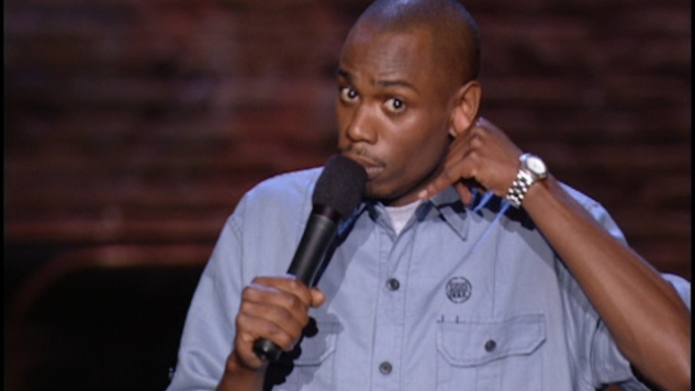 The Best Stand-up Specials on HBO Go and HBO Now