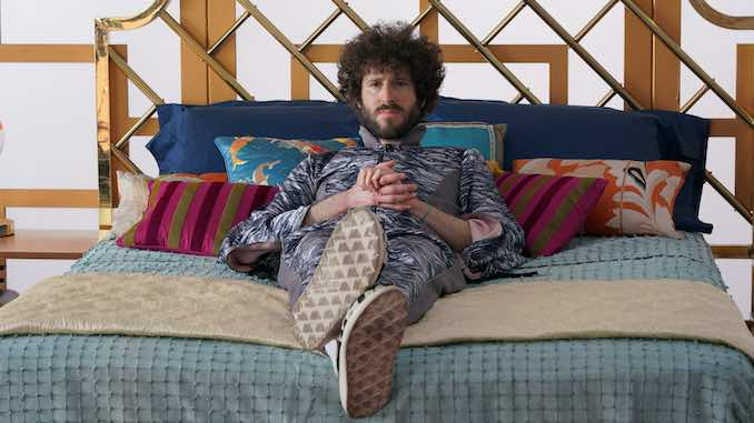 <i>Dave</i> May Not Be for Everyone, but Season 2 Brings Serious Heart to Lil Dicky&#8217;s Crude World