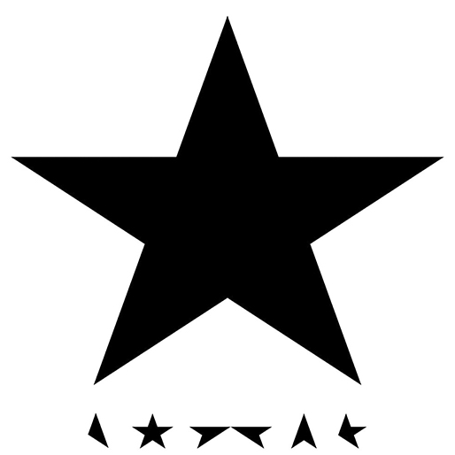 david bowie-blackstar.jpg