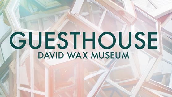 davidwaxmuseum_main.jpg