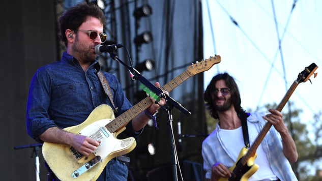 The 12 Best Dawes Songs - Paste