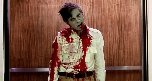 The 50 Best Zombie Movies of All Time :: Movies :: The Zombies :: Paste
