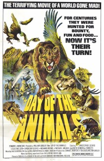 day of the animals poster (Custom).jpg