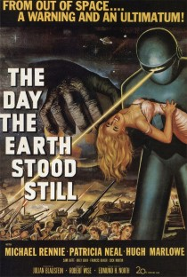 day the earth stood still poster (Custom).jpg