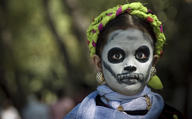 day_of_the_dead_mexico.jpg